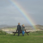 rainbow on mull (3)